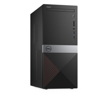 dell-vostro-desktop-3670-4go-1to-ds4160 (2)