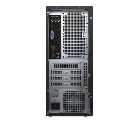 dell-vostro-desktop-3670-4go-1to-ds4160 (3)