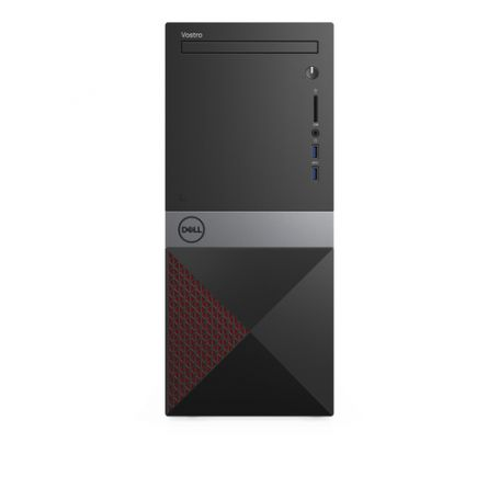 dell-vostro-desktop-3670-4go-1to-ds4160