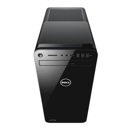 dell-xps-8930-i7-870016go-2to-256go-hddssd-xps8930-i7-8700-a (2)