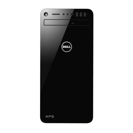 dell-xps-8930-i7-870016go-2to-256go-hddssd-xps8930-i7-8700-a (3)