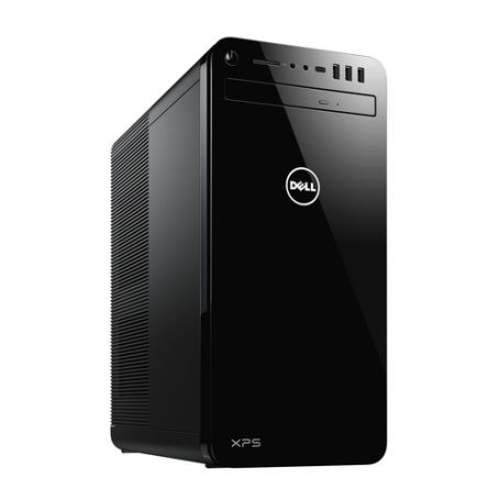 dell-xps-8930-i7-870016go-2to-256go-hddssd-xps8930-i7-8700-a