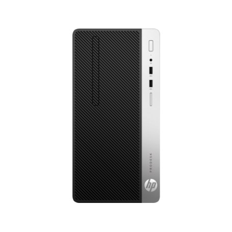 hp-pc-bureau-400g5-mt-i5-8500-4g-1tb-freedos-ecran-7zw61ea
