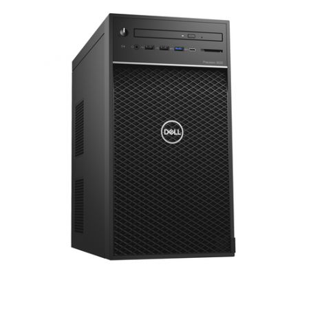 pc-bureau-dell-precision-3630-xeon-i7-8700-prt3630-e2124 (1)