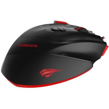 souris-gamenote-optical-gaming-mouse-ms1005-usb